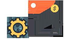 testimonial1 - WordPress tárhely