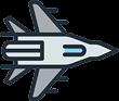 Wordpress Tárhely Csomag 2 1 - Wordpress Tárhely Csomagok