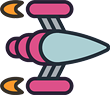 Wordpress Tárhely Csomag 3 1 - Wordpress Tárhely Csomagok