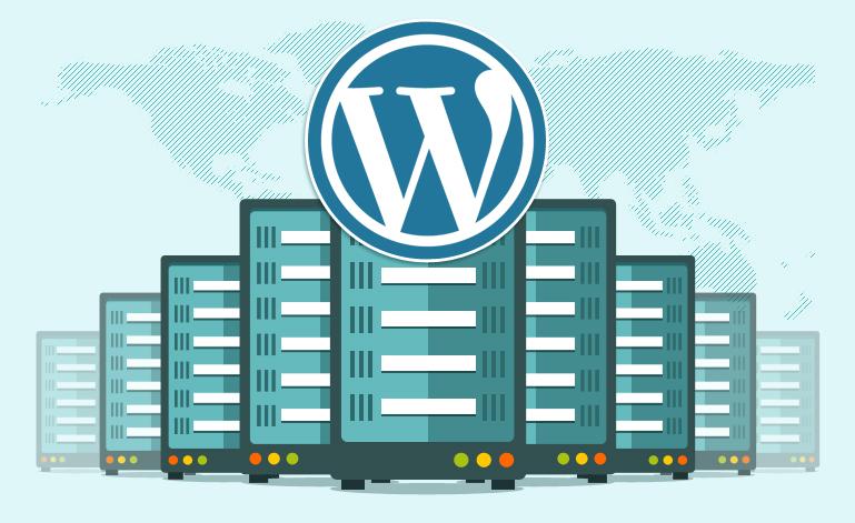 Jó WordPress Tárhely